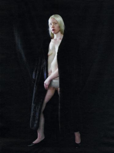 sofia-okkonen_from-the-series-rose5.jpg