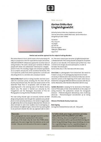 press-kit-karina-sirkku-kurz.pdf