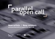 Eurooppalainen Parallel-hanke etsii uransa alkuvaiheessa olevia valokuvataiteilijoita ja kuraattoreita
