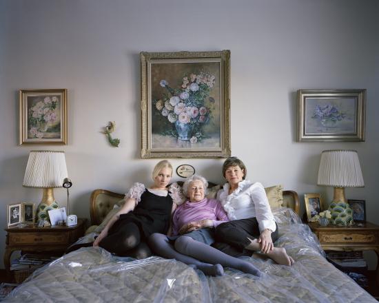 erica-nyholm-aidin-ja-isoaidin-kanssa-2011.jpg