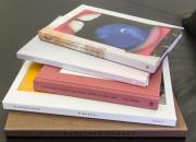 Vuoden valokuvataidekirja -palkinto jaetaan jälleen vuoden vaikuttavimmalle suomalaisteokselle