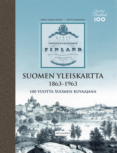 cover_yleiskartta_suomi-150dpi.jpg