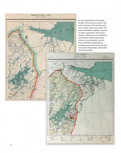 yleiskartta_suomi-s-46.jpg