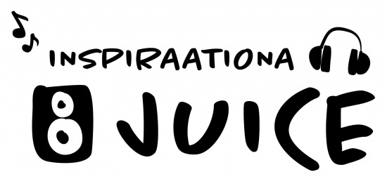 inspiraationa-juice-logo-mv.jpg