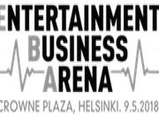 ENTERTAINMENT BUSINESS ARENASSA KESKUSTELLAAN WHATSAPP-DRAAMASTA JA AUDIOKULUTUKSEN KASVUSTA