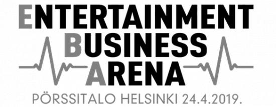 eba-2019-logo.png