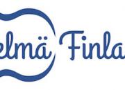 Tervetuloa Iskelmä-Finlandian julkistamistilaisuuteen Nokian Pirkkalaistorille to 2.8. klo 18.00