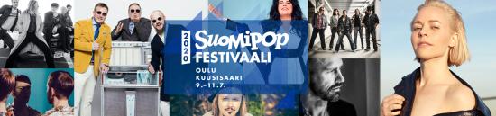 suomipop-festivaali.png