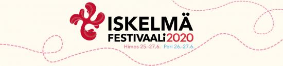 iskelma-festivaali-banneri.jpg
