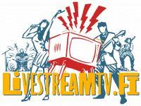 livestreamtv-logo_highres.png