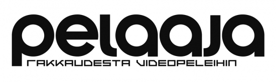 pelaaja-logo-black-v2-900px.jpg