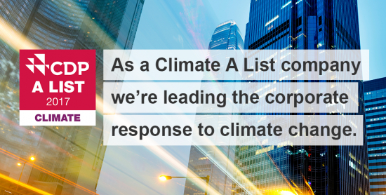 cdp-climate-a-list-leader-social.png