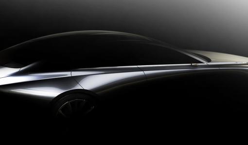 Mazda esittelee kaksi konseptiautoa Tokion autonäyttelyssä