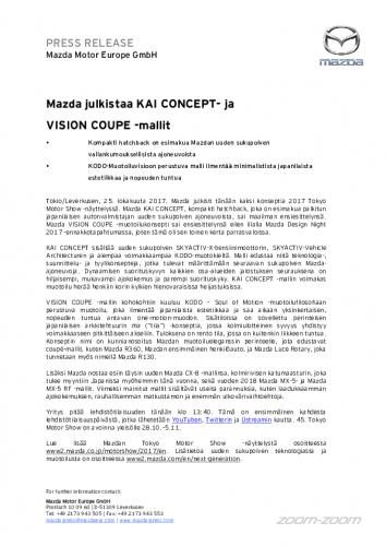 pr_tokyoms_final_update-231017_fi.pdf