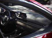 Mazda esittelee uuden lippulaivamallinsa Los Angelesin autonäyttelyssä