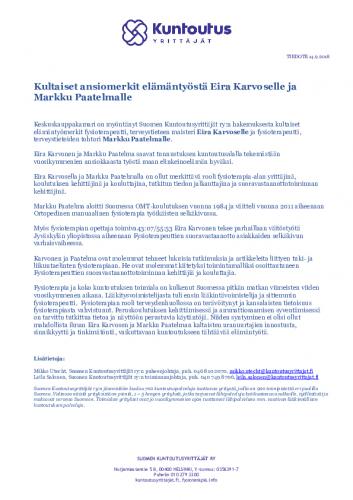 mediatiedote_kultainen_ansiomerkki_elamantyosta.pdf