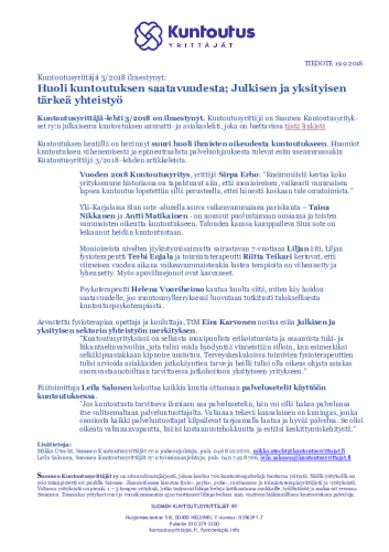 kuntoutusyrittaja-lehti_3_2018_ilmestynyt_tiedote_19.9.2018.pdf