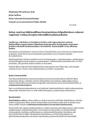 vaatimus_kelalle_22.10.2018.pdf