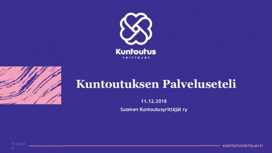 kuntoutuksen_palveluseteli_11.12.2018.pdf