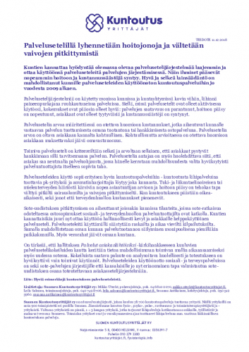 tiedote_palvelusetelilla_lyhennetaan_hoitojonoja_ja_valtetaan_vaivojen_pitkittymista.pdf