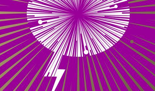 Julkistustilaisuus Tiedekulmassa 8.5. klo 17: Miten tutkija voi muuttaa yhteiskuntaa?