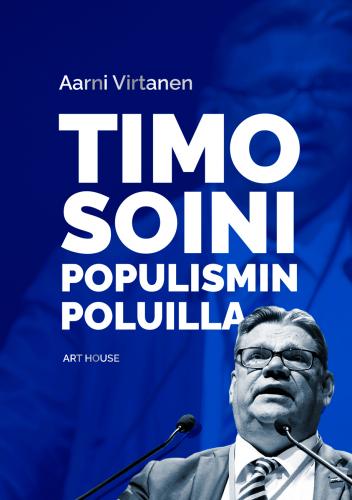 timo-soini-populismin-poluilla_kansi.jpg