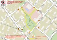 keskuskoulunpuiston-liikenteenohjaussuunnitelma.png