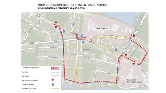 yliopistonkatu_kiertotie_kartta.pdf