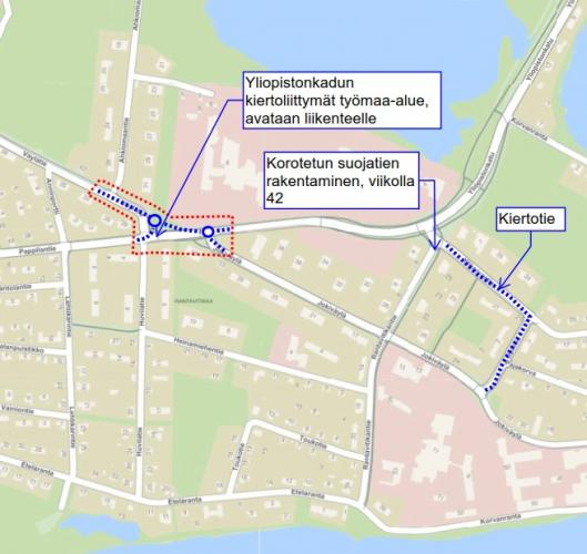 kartta-yliopistonkadun-kiertoliittymista-ja-korotetun-suojatien-kohta.jpg