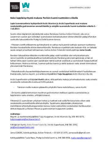 tiedote-lappilaisyritykset-pariisin-suomi-viikolla.pdf
