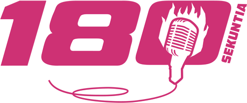 180-sekuntia_logo.png