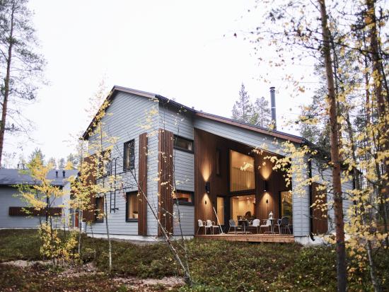 nova-skyland-hotel-in-santa-claus-village-rovaniemi-lapland-7.jpg