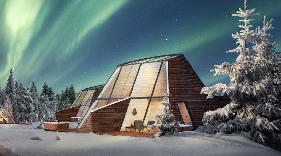 snowman-world-glass-resort.jpg