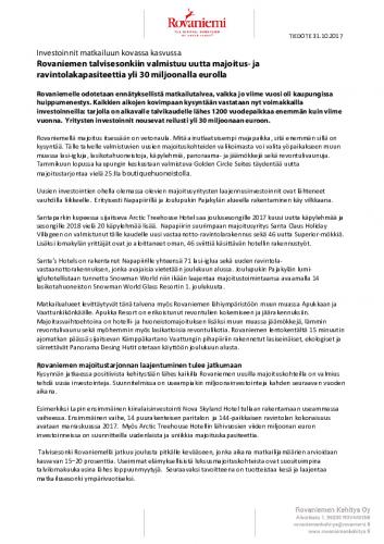 tiedote_rovaniemelle-uutta-majoitusta-yli-30-miljoonalla-eurolla.pdf
