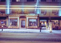 kuva-arctic-light-hotel.jpg