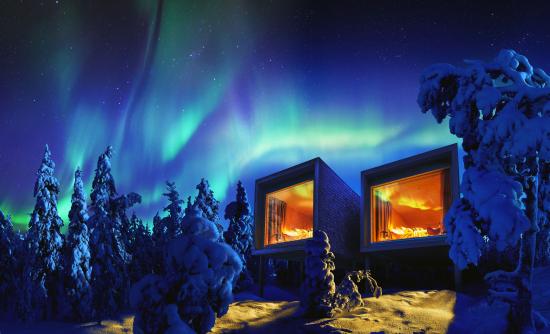 kuva-arctic-treehouse-hotel.jpeg