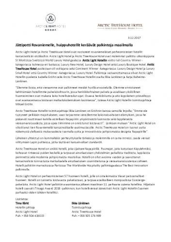 lehdistotiedote-jattipotti-rovaniemelle-huippuhotellit-keraavat-palkintoja-maailmalla.pdf