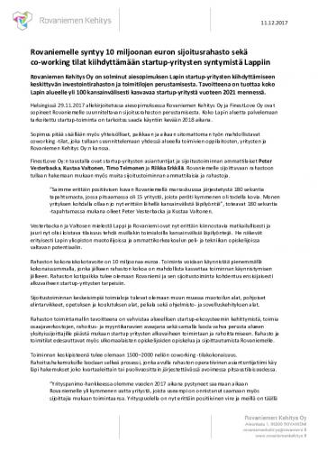 tiedote_rovaniemelle-ja-lappiin-oma-sijoitusrahasto.pdf