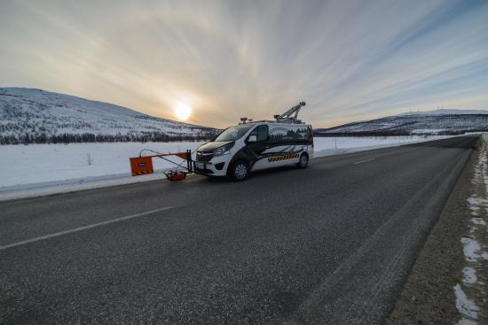 roadcanners-mittausauto.jpg
