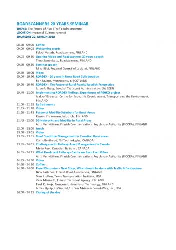 roadscanners-20-years-seminar-seminaariohjelma-ja-puhujat.pdf