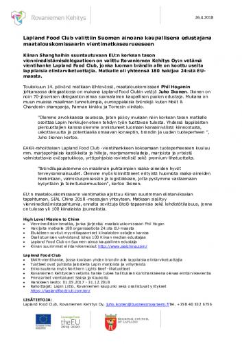 tiedote_lapland-food-club-maatalouskomissaarin-vientimatkaseurueeseen.pdf