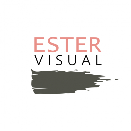 estervisual-varilogo.png