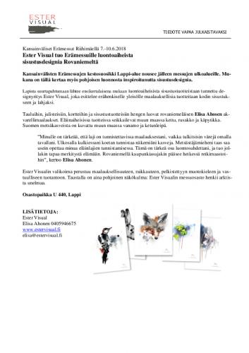 tiedote_ester-visual-tuo-designia-riihimaen-eramessuille.pdf