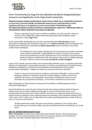 tiedote_nimekkaat-sijoittajat-satsaavat-lappilaiseen-superfoodiin.pdf