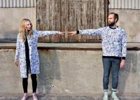 rovaniemi-clothing-asut.jpg