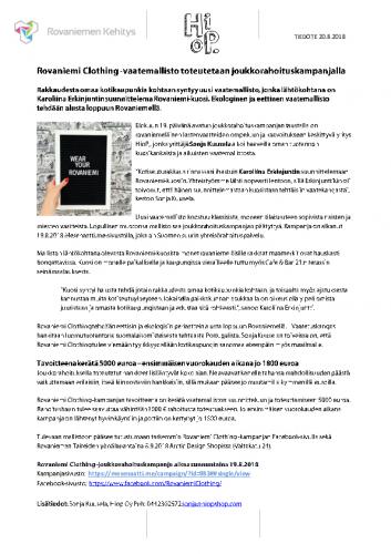 tiedote_rovaniemi-clothing-.pdf