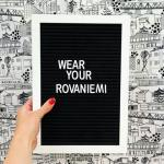 wear-your-rovaniemi.jpg
