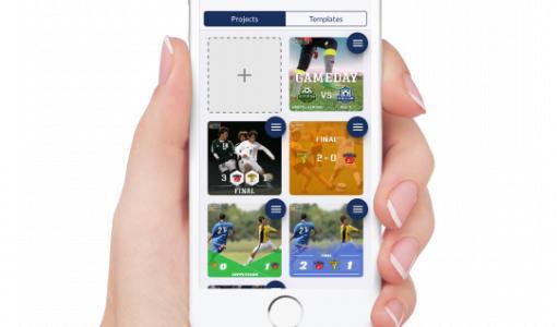 Rovaniemeläinen SportaPost kehittää urheiluseurojen yhteisöllisyyttä ja brändäystä enkelisijoittajien avulla