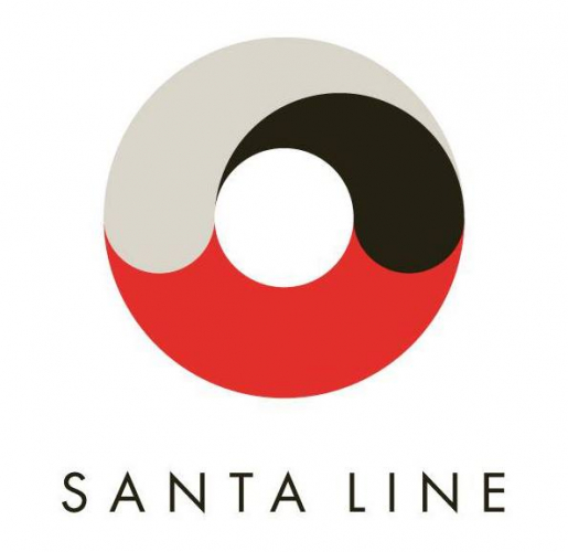 santa-line.jpg