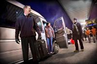 santaline_airport.jpg
